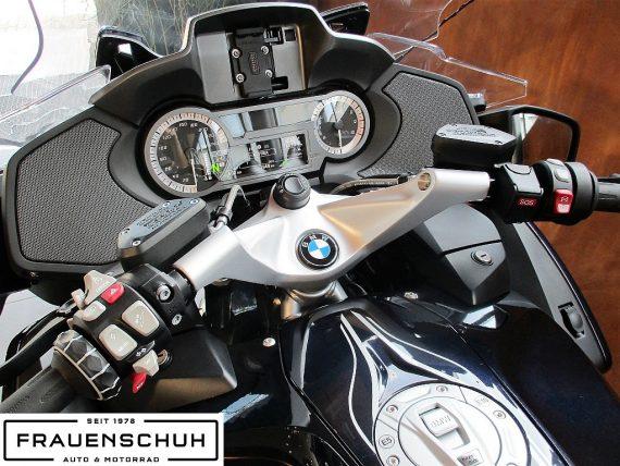 483464_1406464711529_slide bei Honda Frauenschuh Salzburg & Köstendorf / Auto & Motorrad in