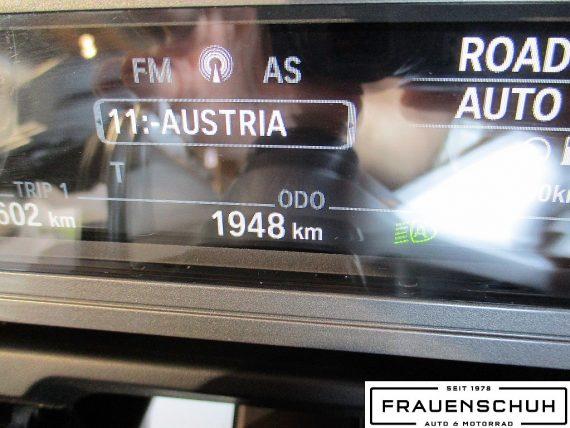 483464_1406464711531_slide bei Honda Frauenschuh Salzburg & Köstendorf / Auto & Motorrad in