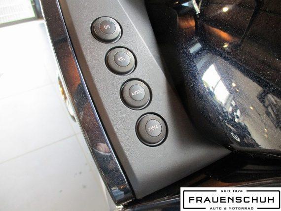 483464_1406464711533_slide bei Honda Frauenschuh Salzburg & Köstendorf / Auto & Motorrad in