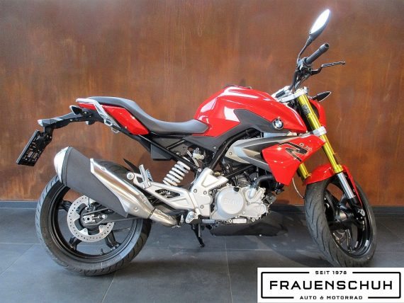 486371_1406452898589_slide bei Honda Frauenschuh Salzburg & Köstendorf / Auto & Motorrad in