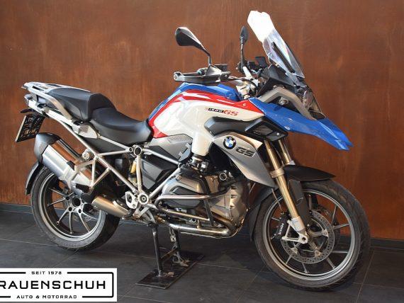 486800_1406457583861_slide bei Honda Frauenschuh Salzburg & Köstendorf / Auto & Motorrad in