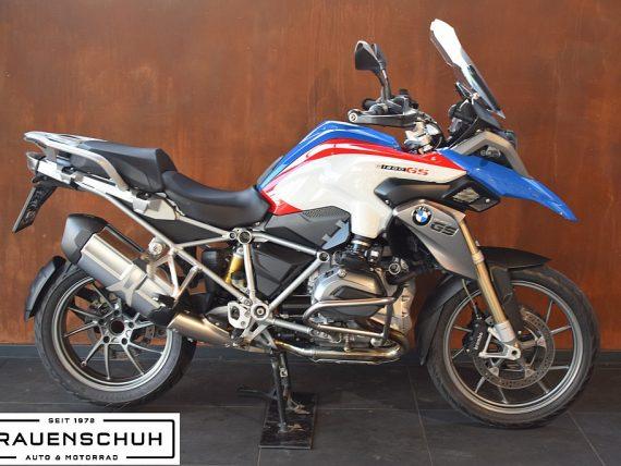 486800_1406457583863_slide bei Honda Frauenschuh Salzburg & Köstendorf / Auto & Motorrad in
