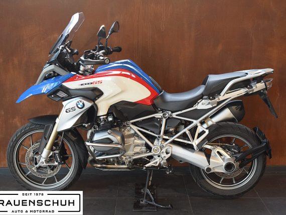 486800_1406457583875_slide bei Honda Frauenschuh Salzburg & Köstendorf / Auto & Motorrad in