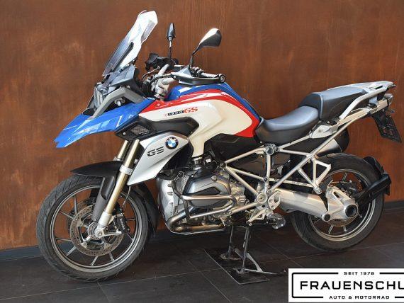486800_1406457583877_slide bei Honda Frauenschuh Salzburg & Köstendorf / Auto & Motorrad in