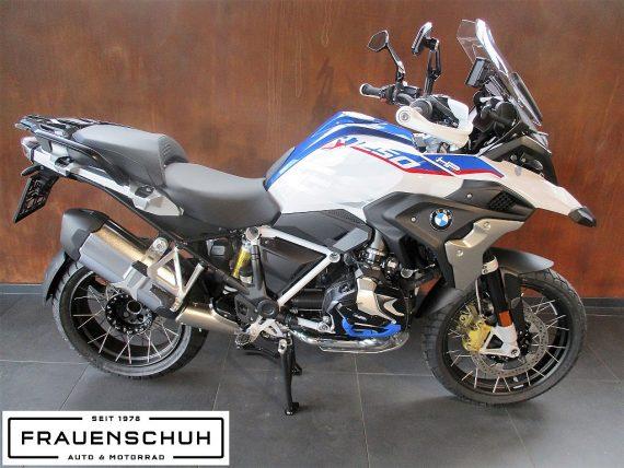 486986_1406457957423_slide bei Honda Frauenschuh Salzburg & Köstendorf / Auto & Motorrad in