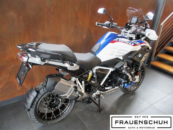 486986_1406457957427_slide bei Honda Frauenschuh Salzburg & Köstendorf / Auto & Motorrad in