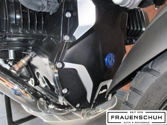 486986_1406457957969_slide bei Honda Frauenschuh Salzburg & Köstendorf / Auto & Motorrad in