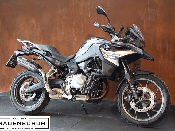 487523_1406462713053_slide bei Honda Frauenschuh Salzburg & Köstendorf / Auto & Motorrad in