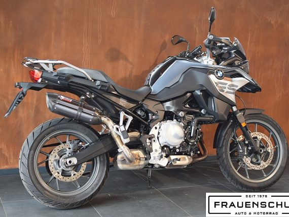 487523_1406462713065_slide bei Honda Frauenschuh Salzburg & Köstendorf / Auto & Motorrad in