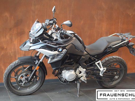487523_1406462713077_slide bei Honda Frauenschuh Salzburg & Köstendorf / Auto & Motorrad in
