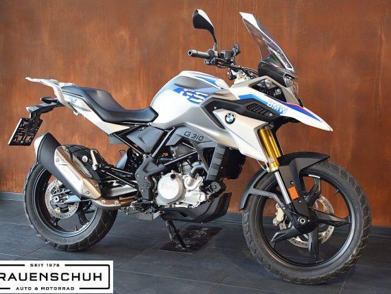 487730_1406464404697_slide bei Honda Frauenschuh Salzburg & Köstendorf / Auto & Motorrad in