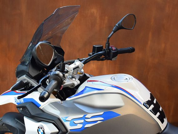 487730_1406464404723_slide bei Honda Frauenschuh Salzburg & Köstendorf / Auto & Motorrad in