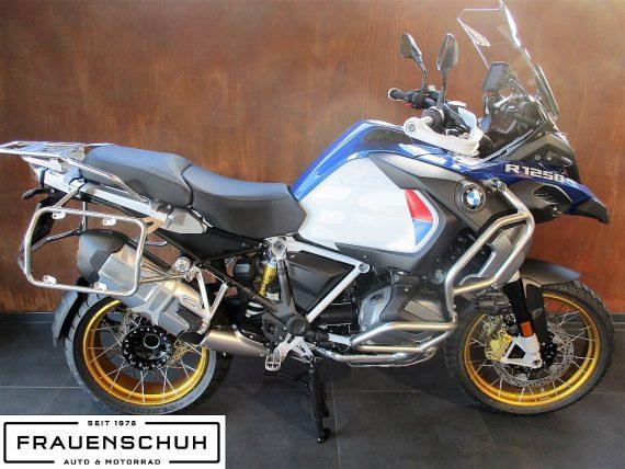 487896_1406465920279_slide bei Honda Frauenschuh Salzburg & Köstendorf / Auto & Motorrad in