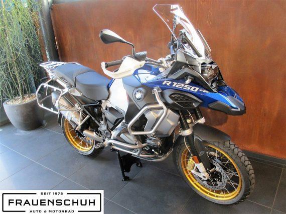 487896_1406465920283_slide bei Honda Frauenschuh Salzburg & Köstendorf / Auto & Motorrad in