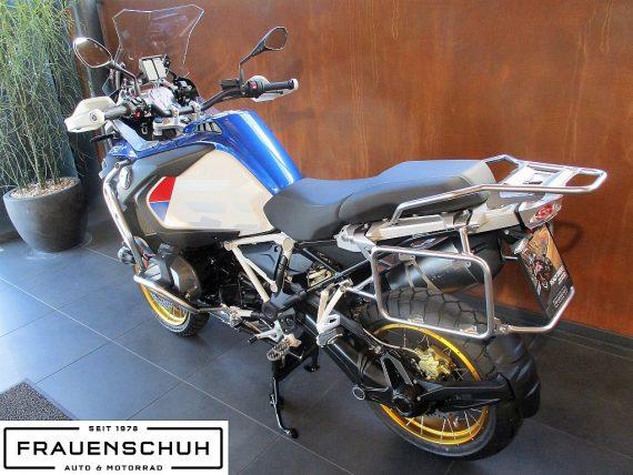 487896_1406465920289_slide bei Honda Frauenschuh Salzburg & Köstendorf / Auto & Motorrad in