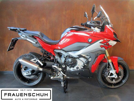 487904_1406465923015_slide bei Honda Frauenschuh Salzburg & Köstendorf / Auto & Motorrad in