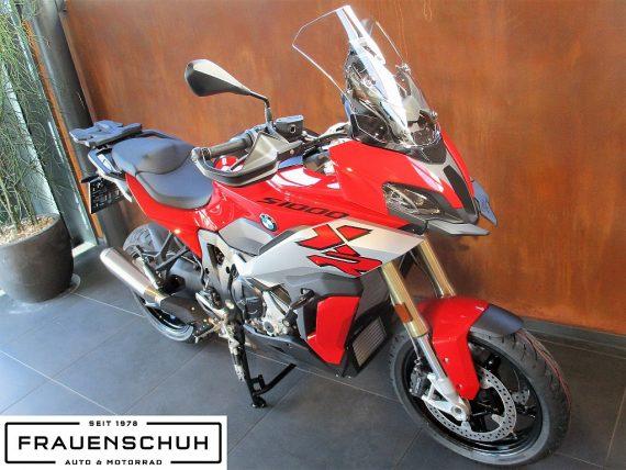 487904_1406465923019_slide bei Honda Frauenschuh Salzburg & Köstendorf / Auto & Motorrad in