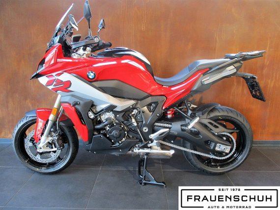 487904_1406465923021_slide bei Honda Frauenschuh Salzburg & Köstendorf / Auto & Motorrad in