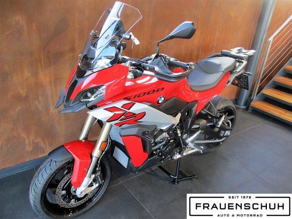 487904_1406465923023_slide bei Honda Frauenschuh Salzburg & Köstendorf / Auto & Motorrad in