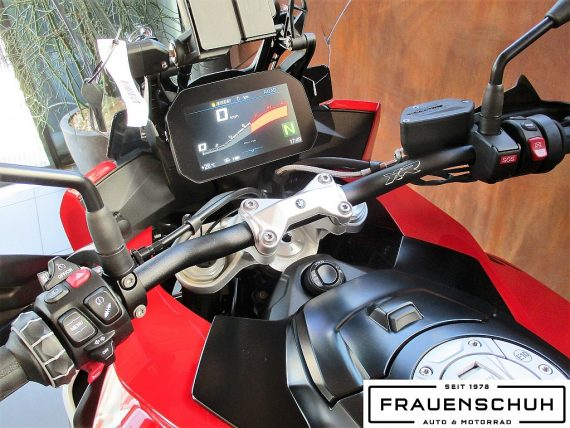 487904_1406465923027_slide bei Honda Frauenschuh Salzburg & Köstendorf / Auto & Motorrad in