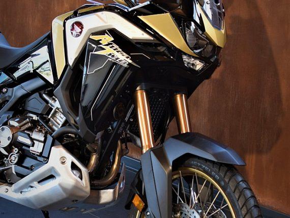 485212_1406469618795_slide bei Honda Frauenschuh Salzburg & Köstendorf / Auto & Motorrad in
