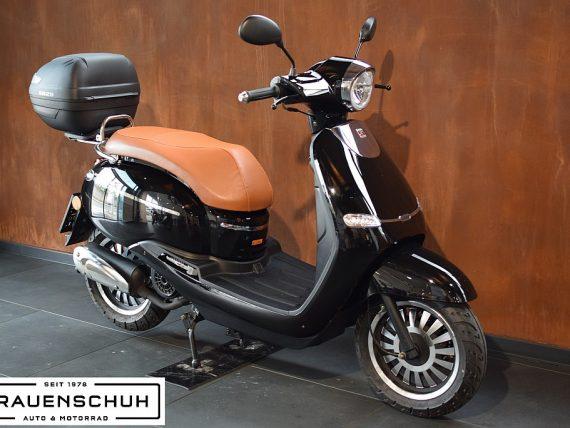 487146_1406459450543_slide bei Honda Frauenschuh Salzburg & Köstendorf / Auto & Motorrad in