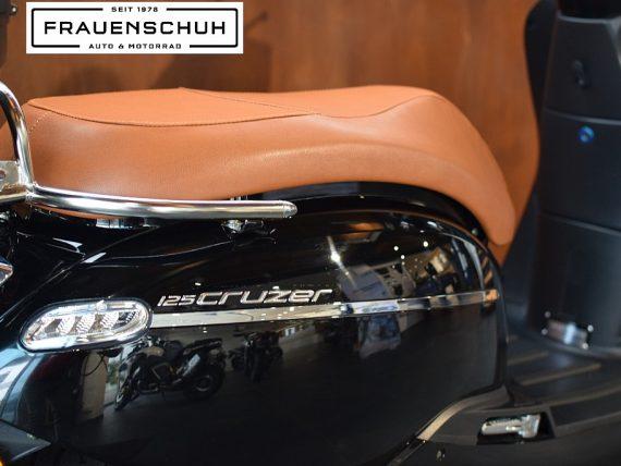 487146_1406459450551_slide bei Honda Frauenschuh Salzburg & Köstendorf / Auto & Motorrad in