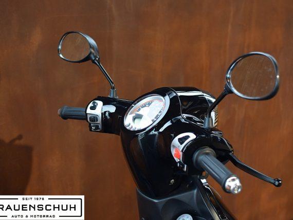 487146_1406459450553_slide bei Honda Frauenschuh Salzburg & Köstendorf / Auto & Motorrad in
