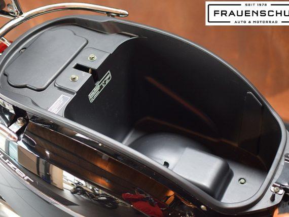 487146_1406459450555_slide bei Honda Frauenschuh Salzburg & Köstendorf / Auto & Motorrad in