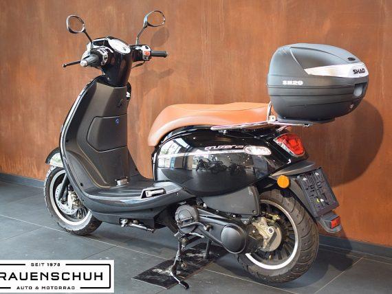 487146_1406459450557_slide bei Honda Frauenschuh Salzburg & Köstendorf / Auto & Motorrad in