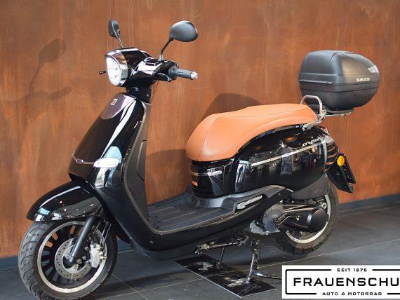 487146_1406459450561_slide bei Honda Frauenschuh Salzburg & Köstendorf / Auto & Motorrad in
