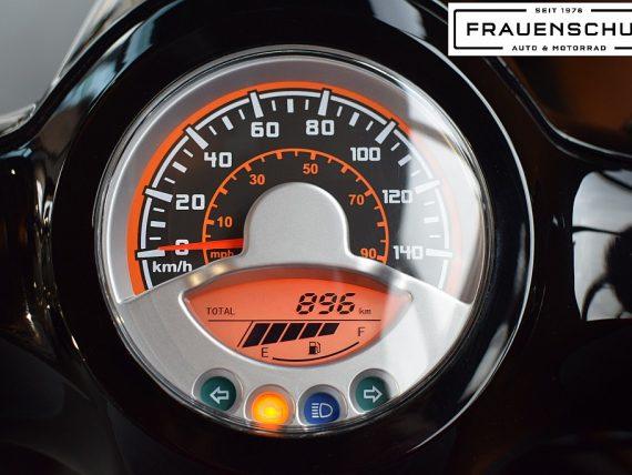 487146_1406459450565_slide bei Honda Frauenschuh Salzburg & Köstendorf / Auto & Motorrad in