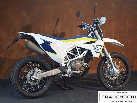 487789_1406464562173_slide bei Honda Frauenschuh Salzburg & Köstendorf / Auto & Motorrad in