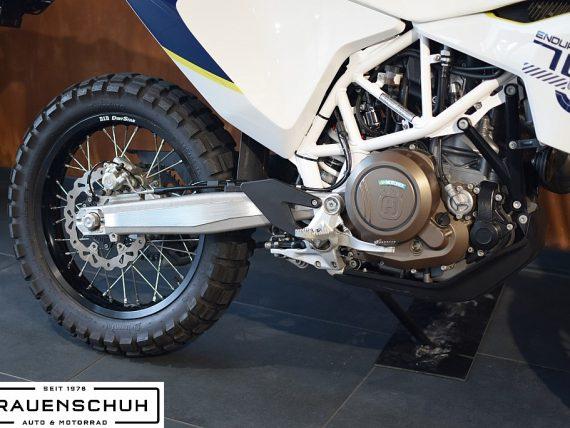 487789_1406464562185_slide bei Honda Frauenschuh Salzburg & Köstendorf / Auto & Motorrad in