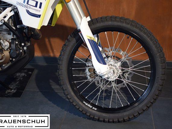 487789_1406464562187_slide bei Honda Frauenschuh Salzburg & Köstendorf / Auto & Motorrad in