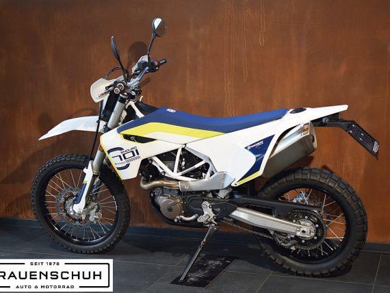487789_1406464562219_slide bei Honda Frauenschuh Salzburg & Köstendorf / Auto & Motorrad in