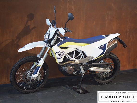 487789_1406464562241_slide bei Honda Frauenschuh Salzburg & Köstendorf / Auto & Motorrad in