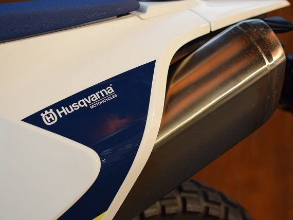 487789_1406464562247_slide bei Honda Frauenschuh Salzburg & Köstendorf / Auto & Motorrad in