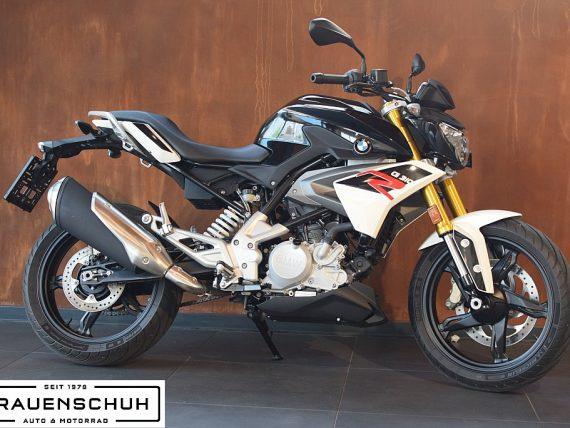 487919_1406466106573_slide bei Honda Frauenschuh Salzburg & Köstendorf / Auto & Motorrad in