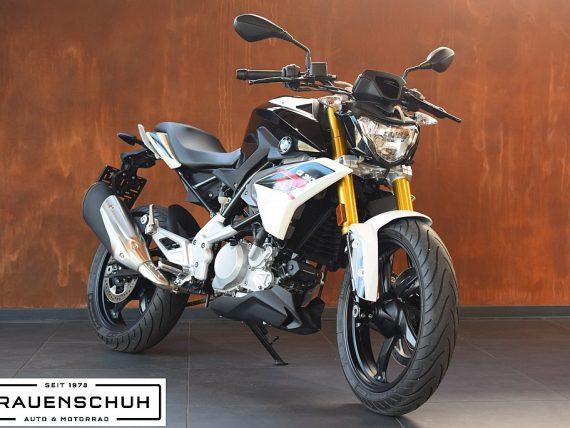 487919_1406466106575_slide bei Honda Frauenschuh Salzburg & Köstendorf / Auto & Motorrad in