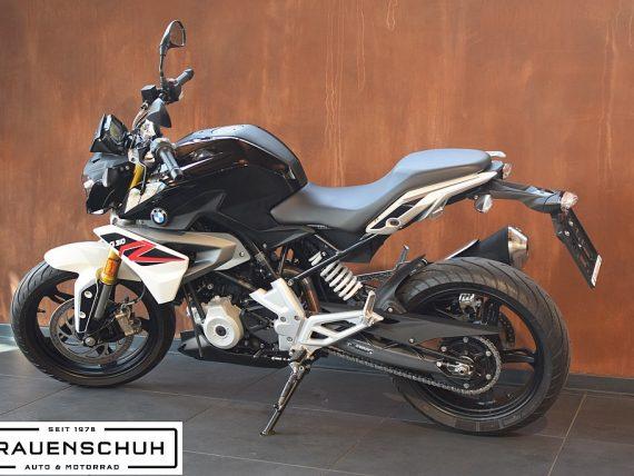 487919_1406466106577_slide bei Honda Frauenschuh Salzburg & Köstendorf / Auto & Motorrad in