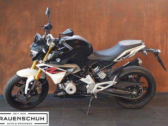 487919_1406466106579_slide bei Honda Frauenschuh Salzburg & Köstendorf / Auto & Motorrad in