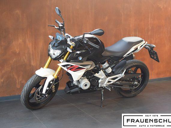 487919_1406466106581_slide bei Honda Frauenschuh Salzburg & Köstendorf / Auto & Motorrad in