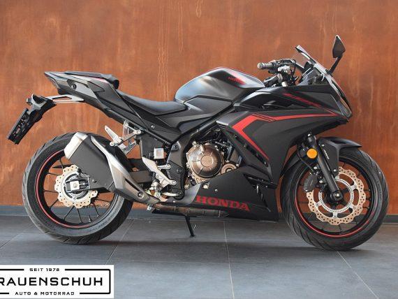 487944_1406466145721_slide bei Honda Frauenschuh Salzburg & Köstendorf / Auto & Motorrad in