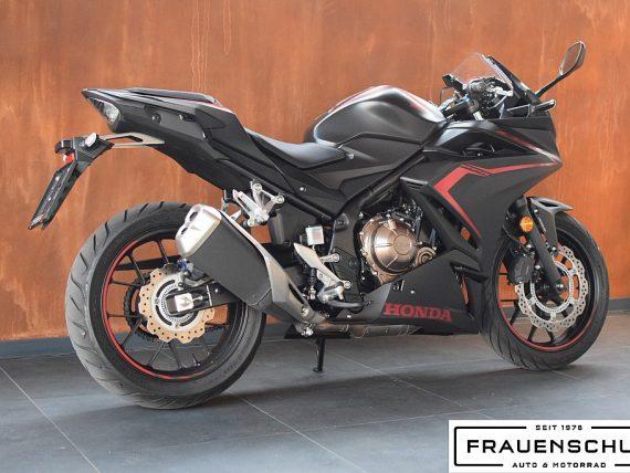 487944_1406466145723_slide bei Honda Frauenschuh Salzburg & Köstendorf / Auto & Motorrad in