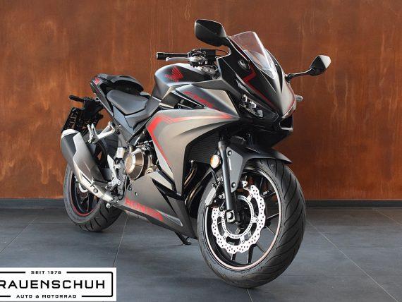 487944_1406466145725_slide bei Honda Frauenschuh Salzburg & Köstendorf / Auto & Motorrad in