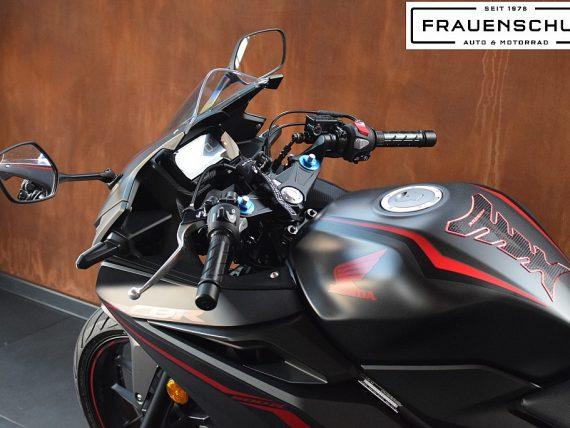 487944_1406466145733_slide bei Honda Frauenschuh Salzburg & Köstendorf / Auto & Motorrad in