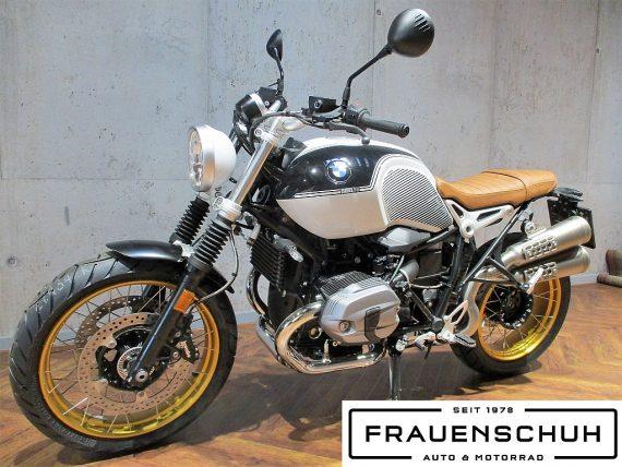 487976_1406447056317_slide bei Honda Frauenschuh Salzburg & Köstendorf / Auto & Motorrad in