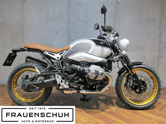 487976_1406447056321_slide bei Honda Frauenschuh Salzburg & Köstendorf / Auto & Motorrad in