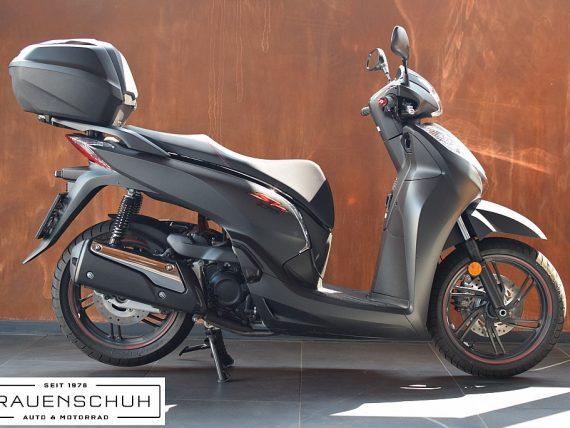 488110_1406467556271_slide bei Honda Frauenschuh Salzburg & Köstendorf / Auto & Motorrad in